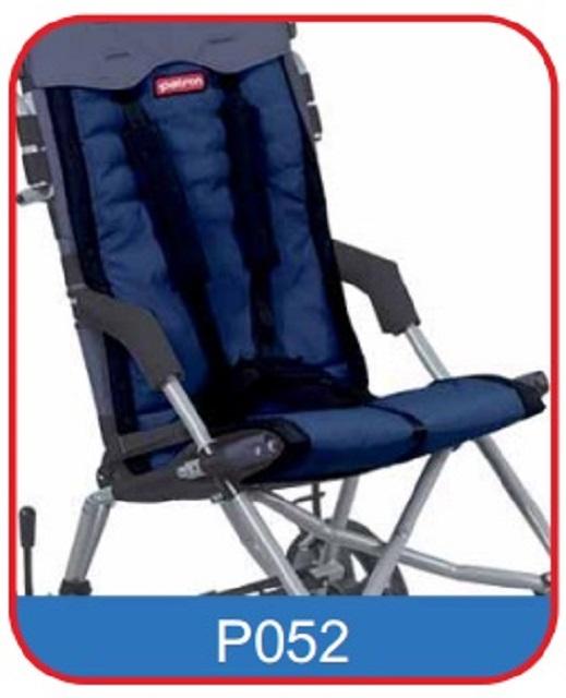 Накидка Комфорт для коляски Titan Deutschland GmbH Р052 dgfm gmbh service der eurocode 6 für deutschland din en 1996 kommentierte fassung