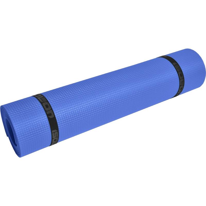 Коврик туристический 180x60x0,8см Isolon Camping 8 Cm-8 синий