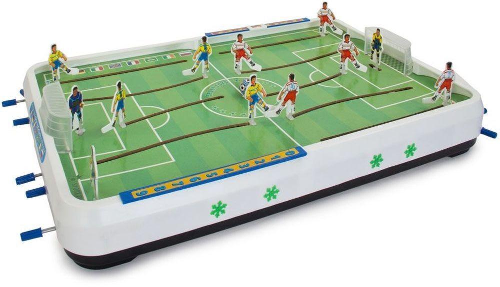 Купить Настольный футбол Sport Toys 030, NoBrand