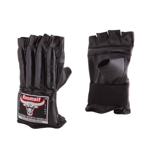Купить Снарядные перчатки Roomaif RBM-127 Nx,
