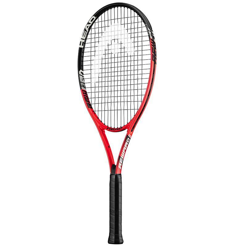 Купить Ракетка для большого тенниса Head Ti. Reward Gr2 232249,