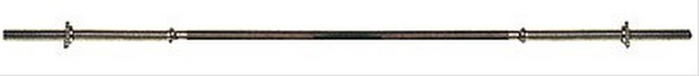 Гриф для штанги прямой 150 см, 30 мм HouseFit RB-60T housefit 42110