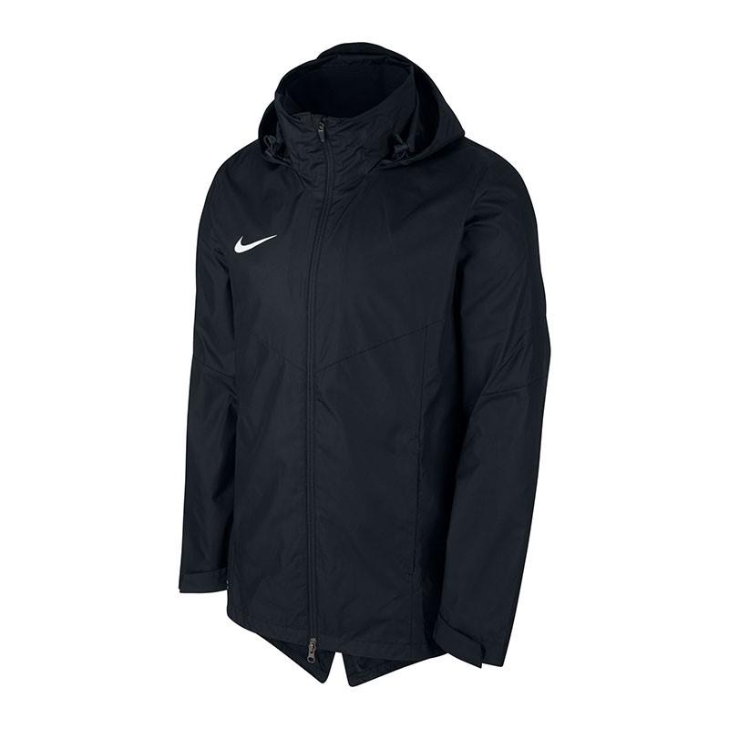 Ветровка детская Nike Acdmy18 Rn Jkt 893819-451 Jr, т.синяя