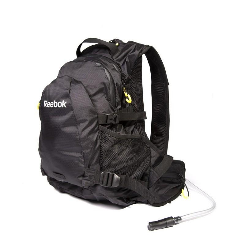 Рюкзак с ёмкостью для воды Reebok Endurance RRAC-10108