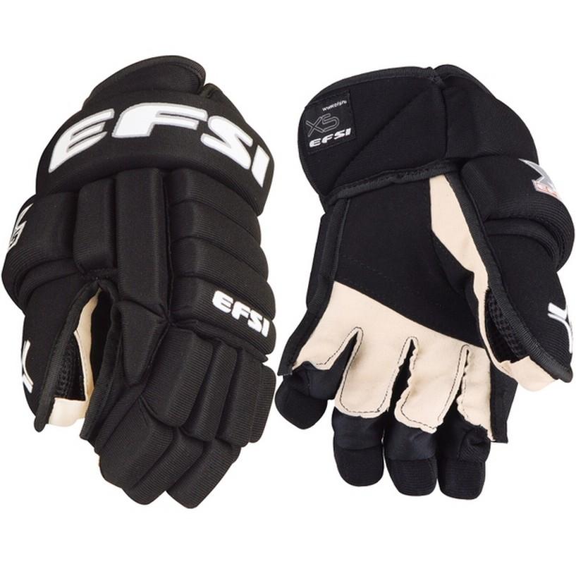 Перчатки игрока Efsi NRG115