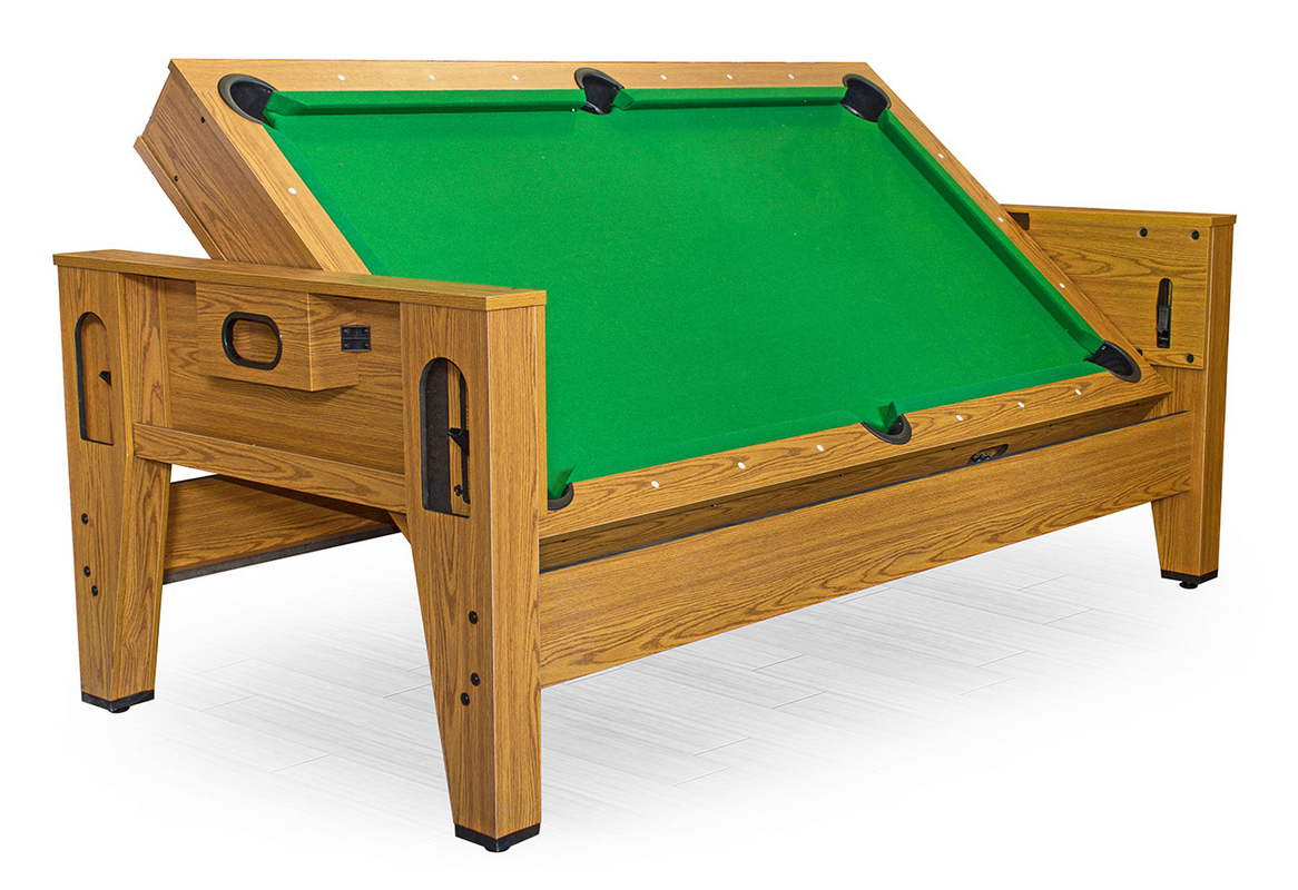 Купить Игровой стол - трансформер Dynamic Billard Twister DBO 50.008.07.1,