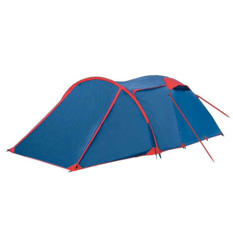 Палатка BTrace Spring T0447