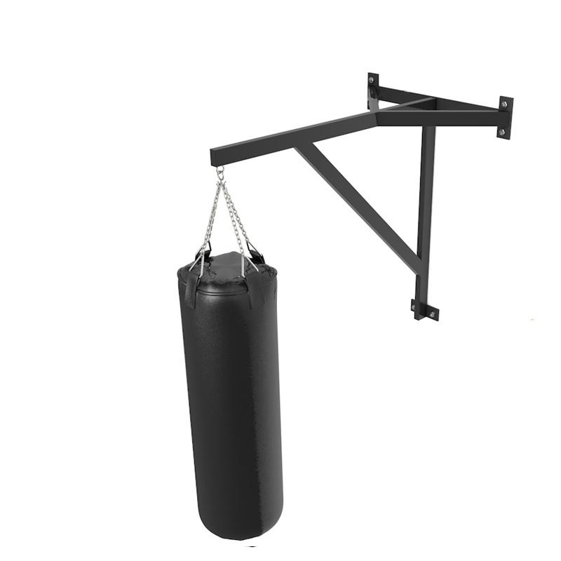 Купить Кронштейн настенный для боксерского мешка вынос 1200 мм Dinamika ZSO-002836,