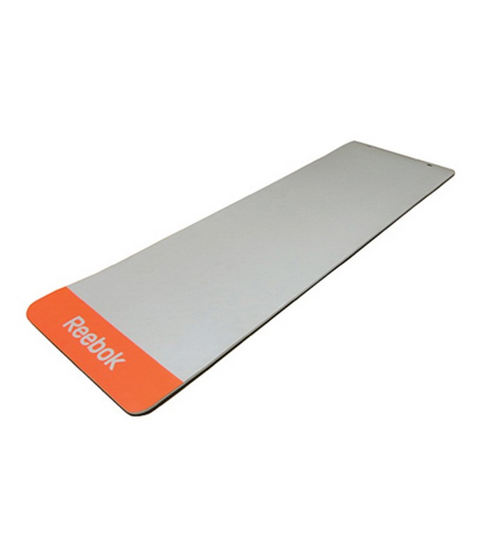Коврик для пилатес 185х60х1,5 см Reebok RSYG-21027