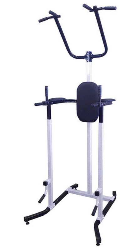 Стойка для силовых упражнений Flexter Спарта