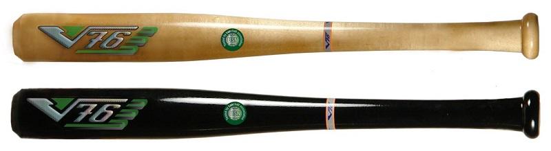 Бита бейсбольная V76 Б-20-Б-34