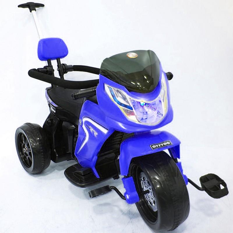 Детский электромобиль River-Toys O777OO батареи отопления газ в донецке