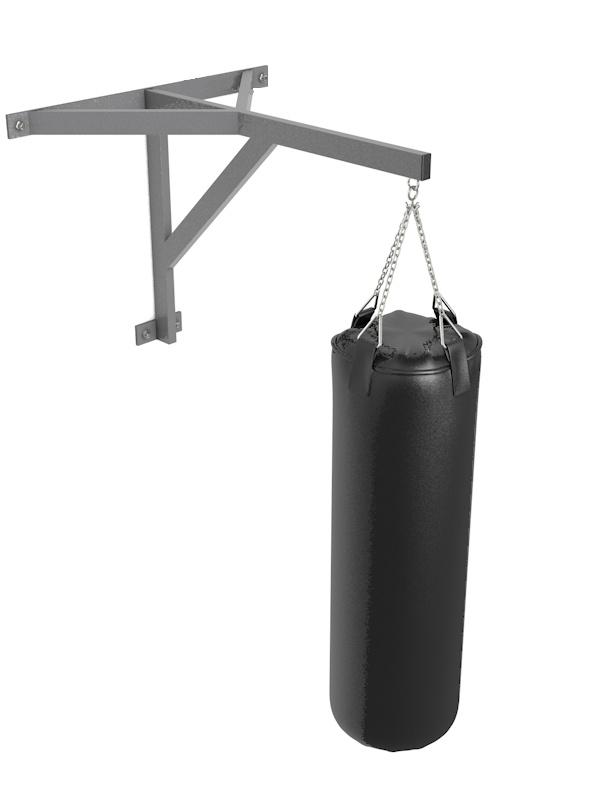Купить Кронштейн для боксерского мешка (1 м) Glav 05.204,