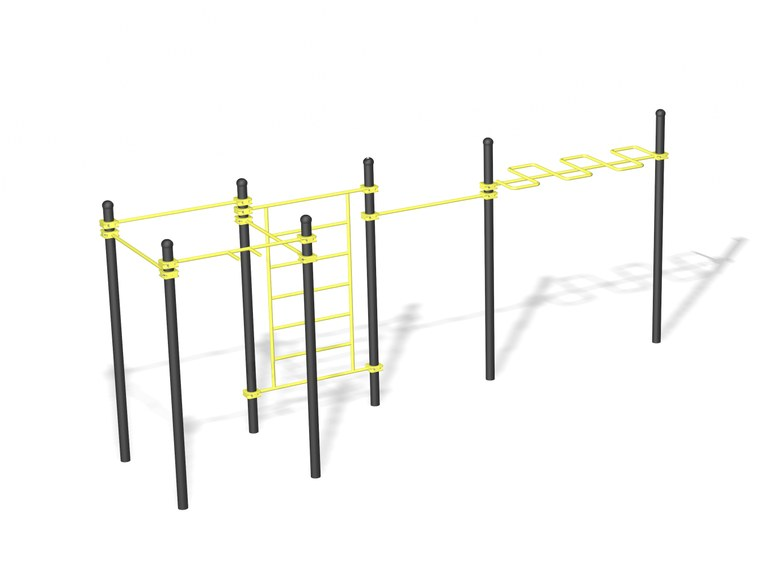Комплекс Фристайл Iron King WO.21 60m handheld rangefinder laser distance meter digital laser range finder laser tape measure mileseey s9