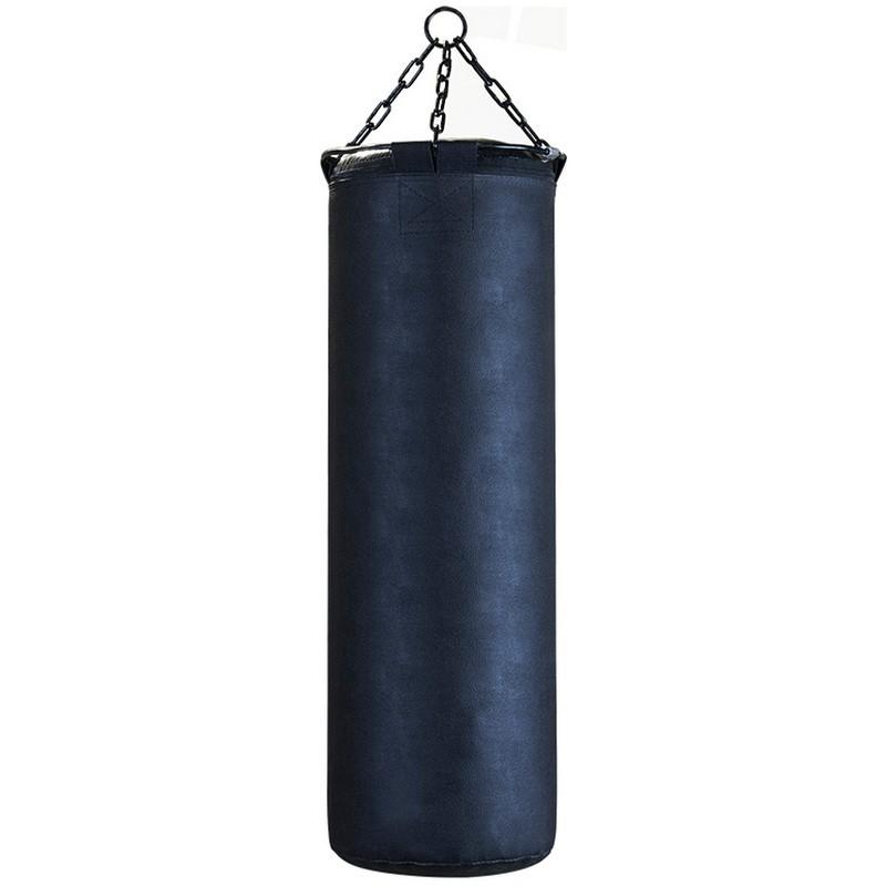 Купить Боксерский мешок взрослый Clear Fit SKK 25-90,