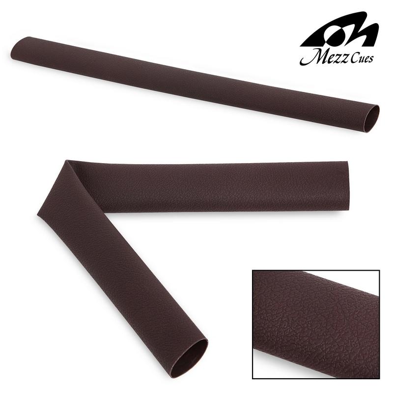 Купить Обмотка для кия Mezz Super Grip коричневая,