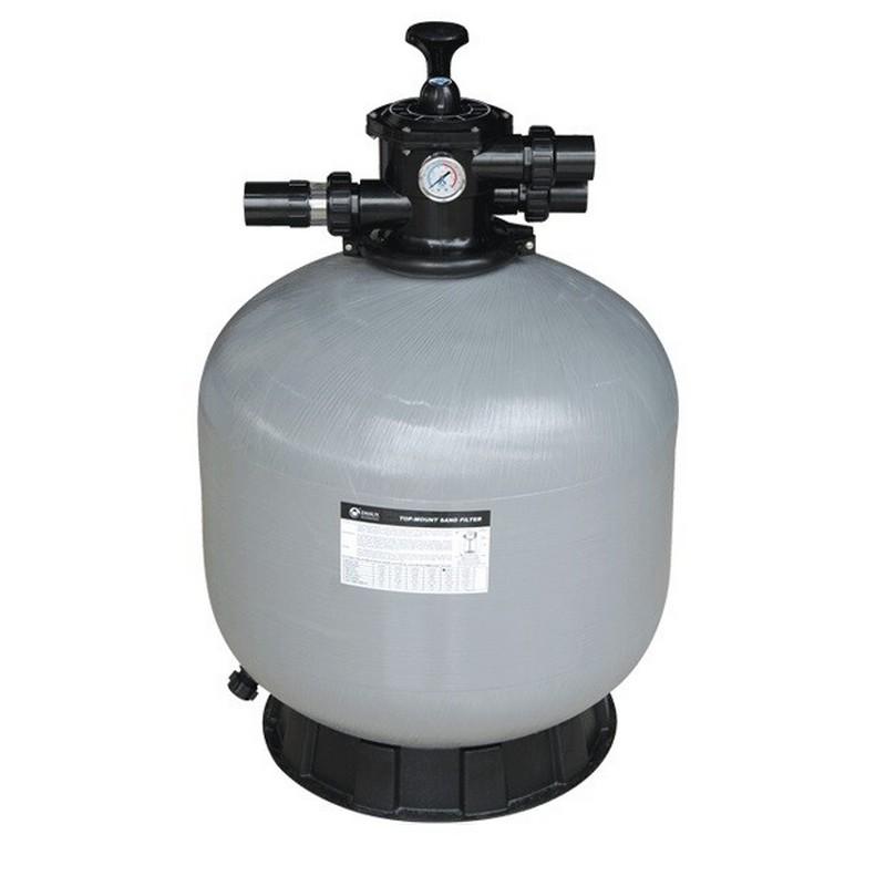 Купить Фильтр AquaViva V700(1,5''),