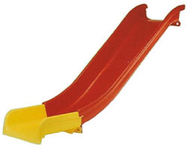 Купить Горка модульные слайд Quadro Modular Slide,