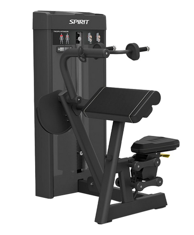 Трицепс Spirit Fitness SP-4308