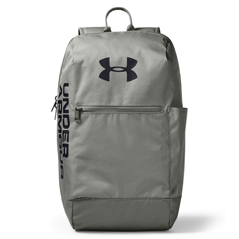 Рюкзак городской Under Armour Patterson Backpack 1327792-388