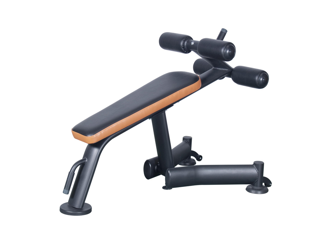 Купить Римский стул Vertex ЕFB 128,