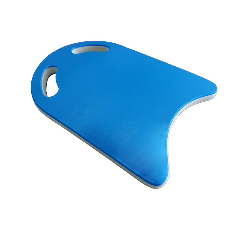 Доска для плавания Классическая Большая доска для плавания intex