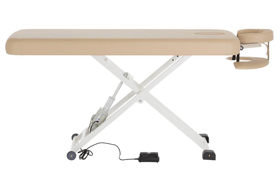 Стационарный массажный стол US-Medica Alfa от Дом Спорта