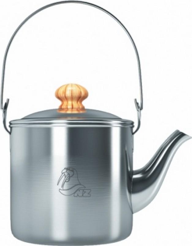 Чайник костровой Kovea SK-033, 2 литра