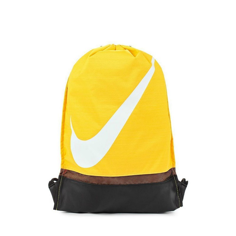 Рюкзак-мешок Nike FB Gymsac BA5424-818