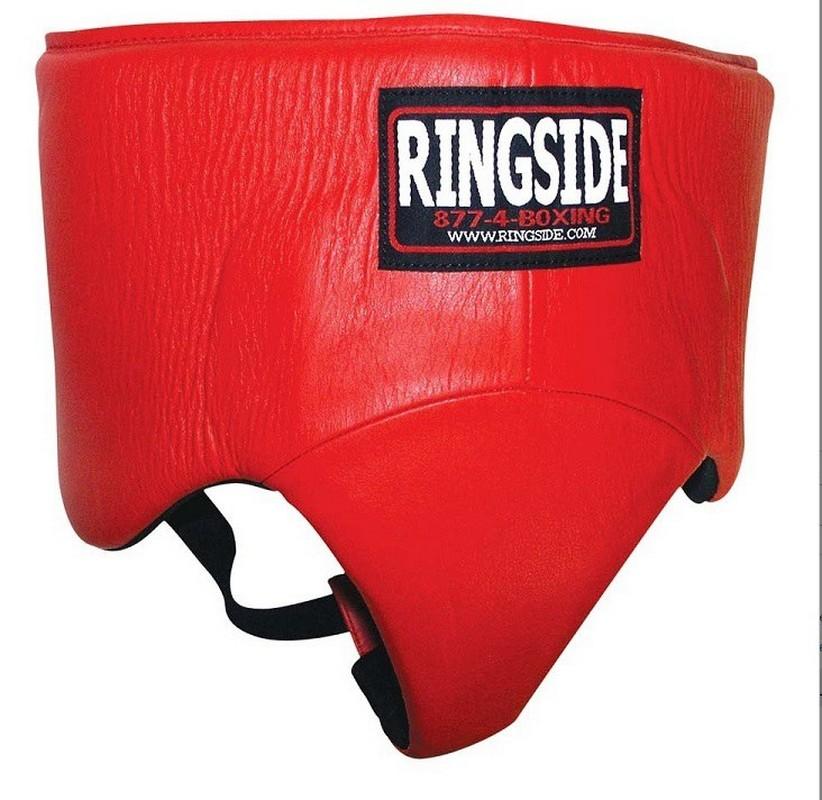 Защита на пах Ringside женская FNF0