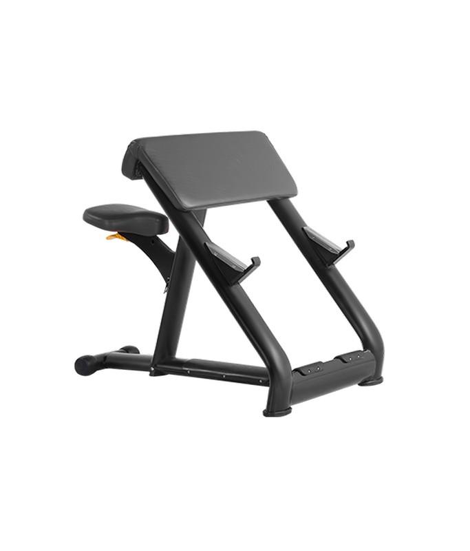 Скамья Скотта Bronze Gym H-040A