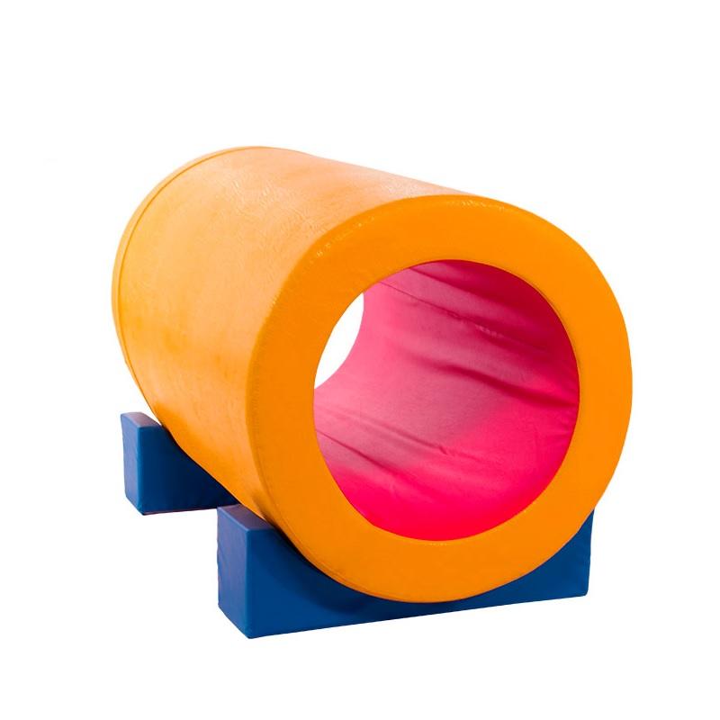Модуль Тоннель на подставках 600х400х600 мм Dinamika ZSO-002472,  - купить со скидкой