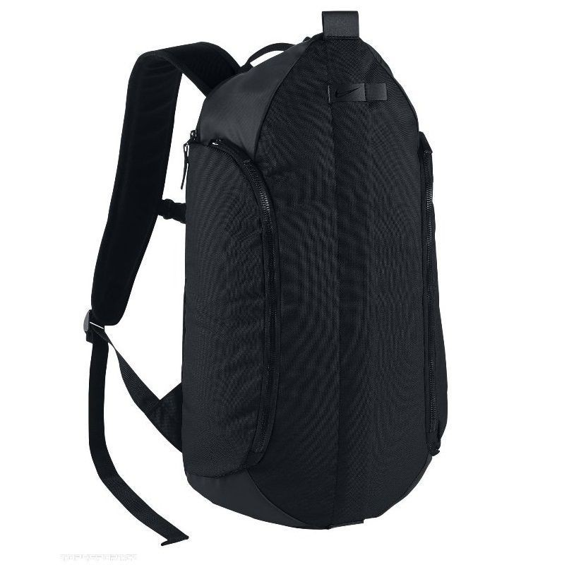 Рюкзак Nike NK FB Centerline Backpack BA5316-010