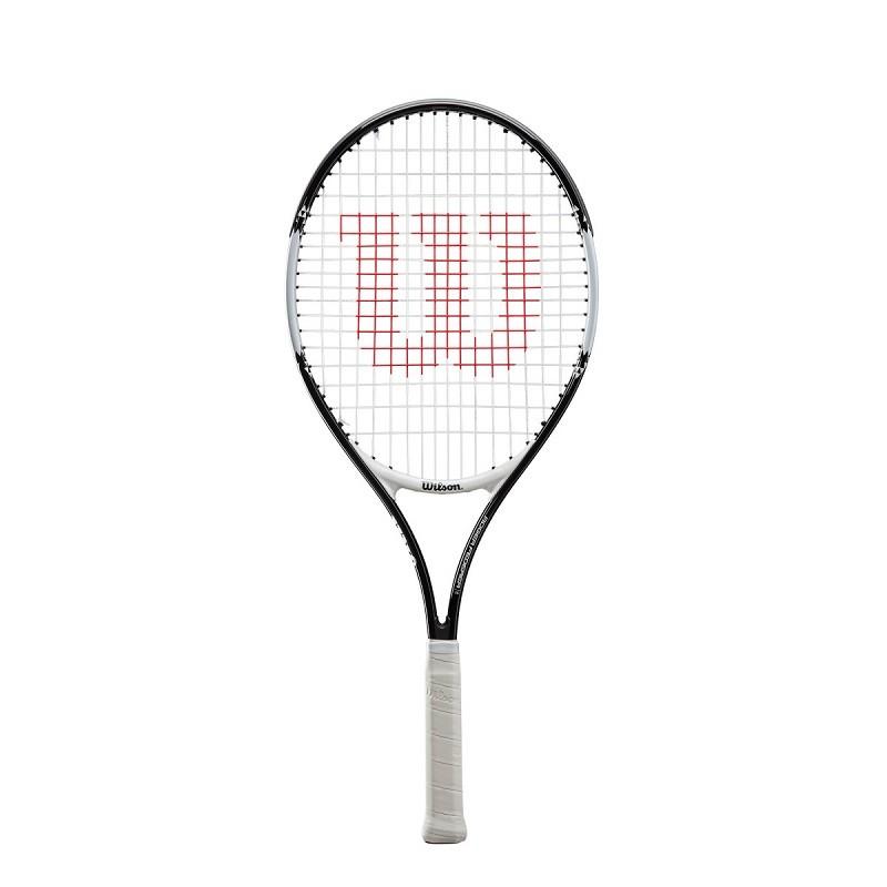 Купить Ракетка для большого тенниса Wilson Roger Federer 25 Gr00 WR028310U,