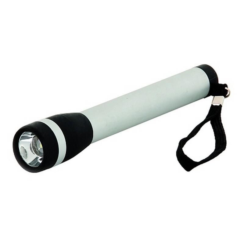 Фонарик Wolf Light TL-LP2AA-0.5W