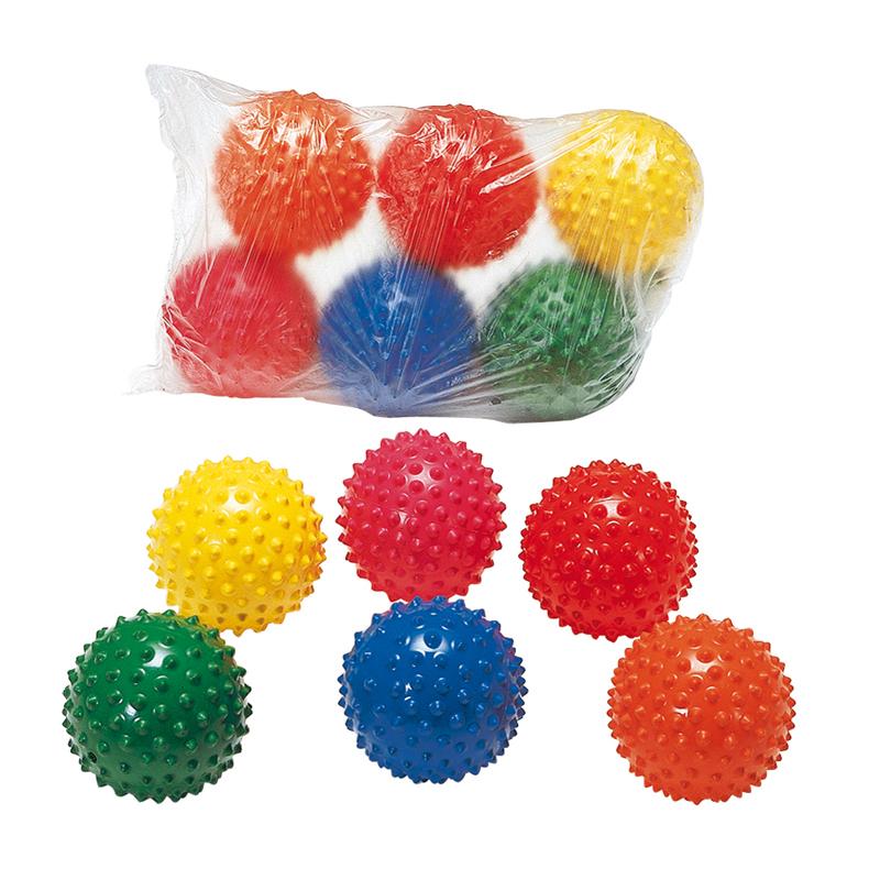 Набор мячей Easy Grip Aqquatix AET 0208