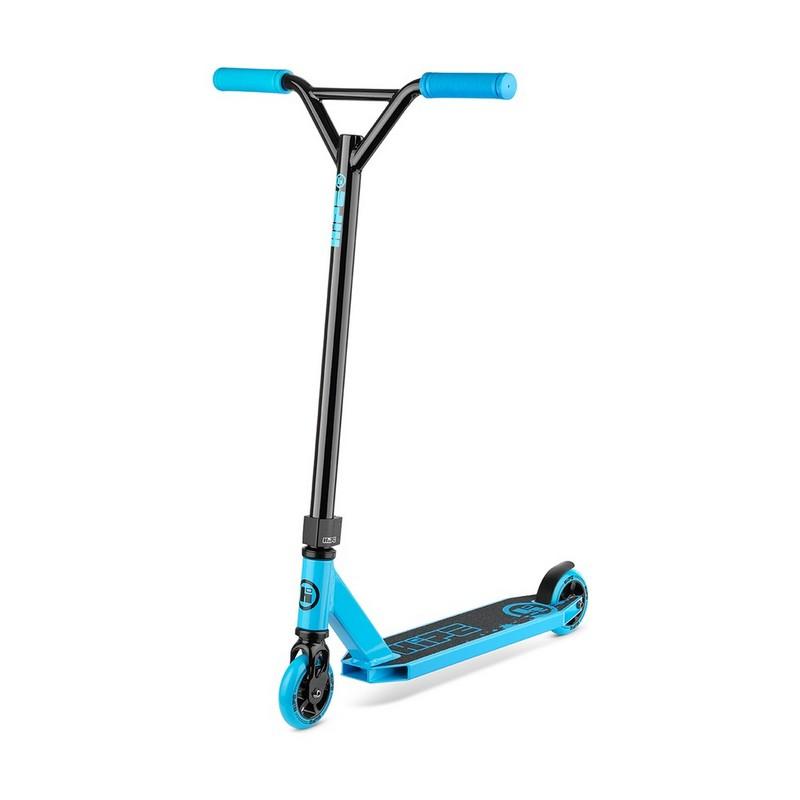 Купить Самокат Hipe H1 2020 250810 синий,