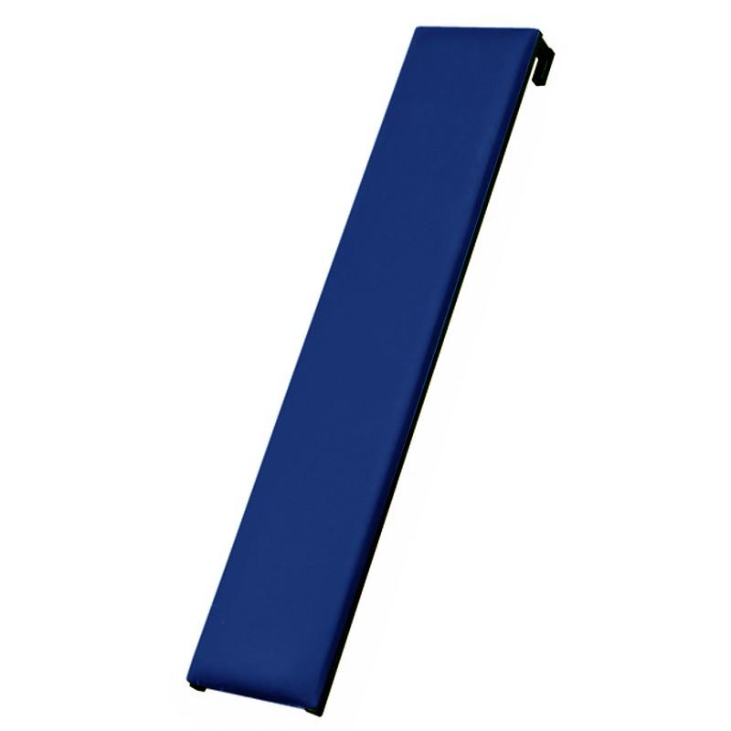 Купить Доска наклонная навесная мягкая Glav 04.207,