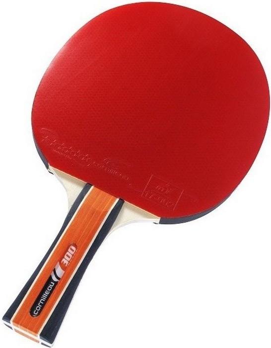 Ракетка для настольного тенниса Cornilleau Sport 300 Gatien