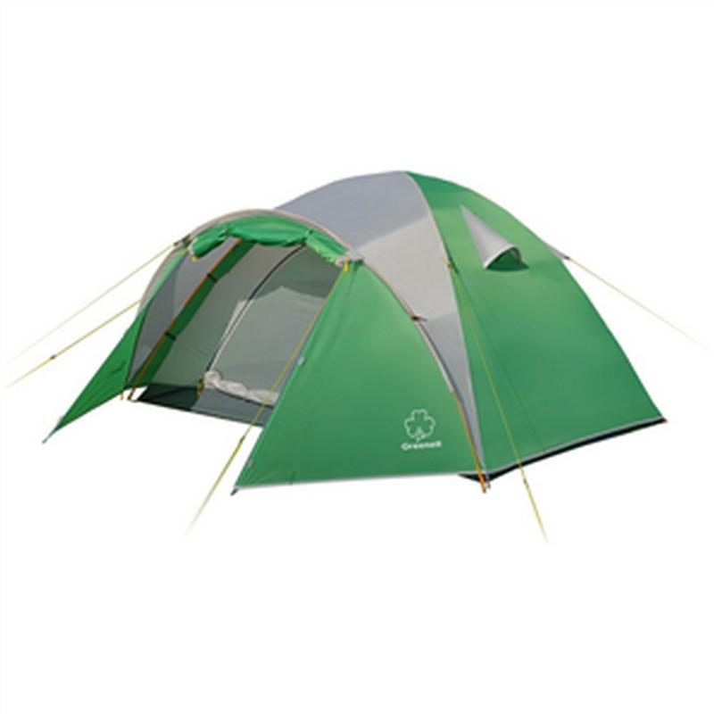 Палатка 2-м Greenell Дом 2