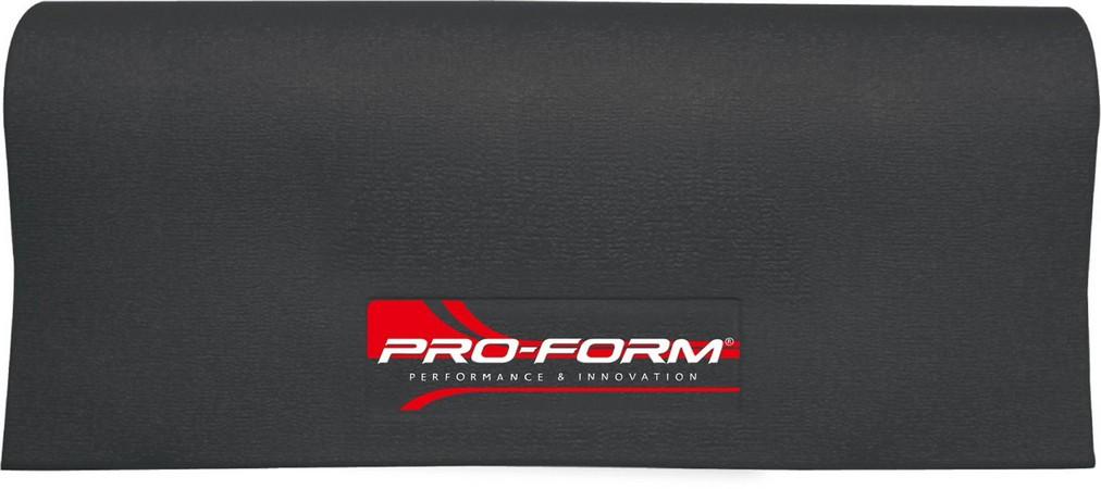Коврик для тренажера Pro-Form ASA081P-150 150x90x0,6см от Дом Спорта