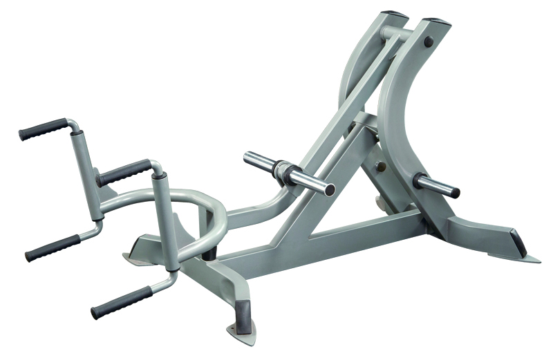 Купить Тяга для трапециевидных мышц X-Line X220,
