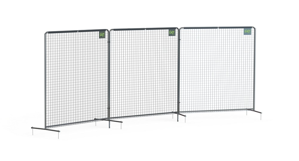 Защитный барьер для футбольных ворот 900см Exit 80079,  - купить со скидкой