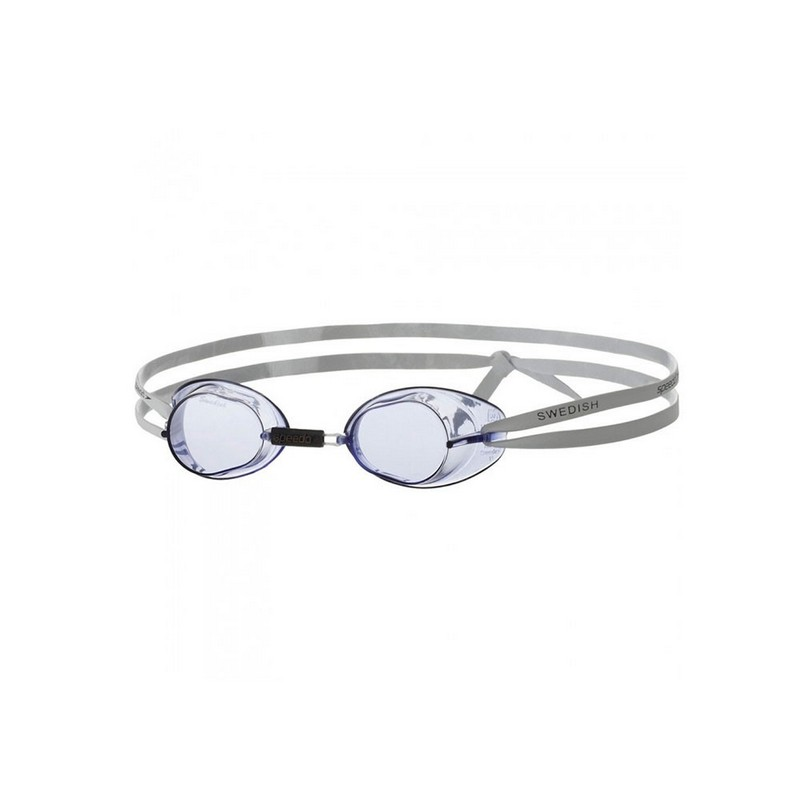 Купить Очки для плавания Speedo Swedish Kitbox 8-706060014,