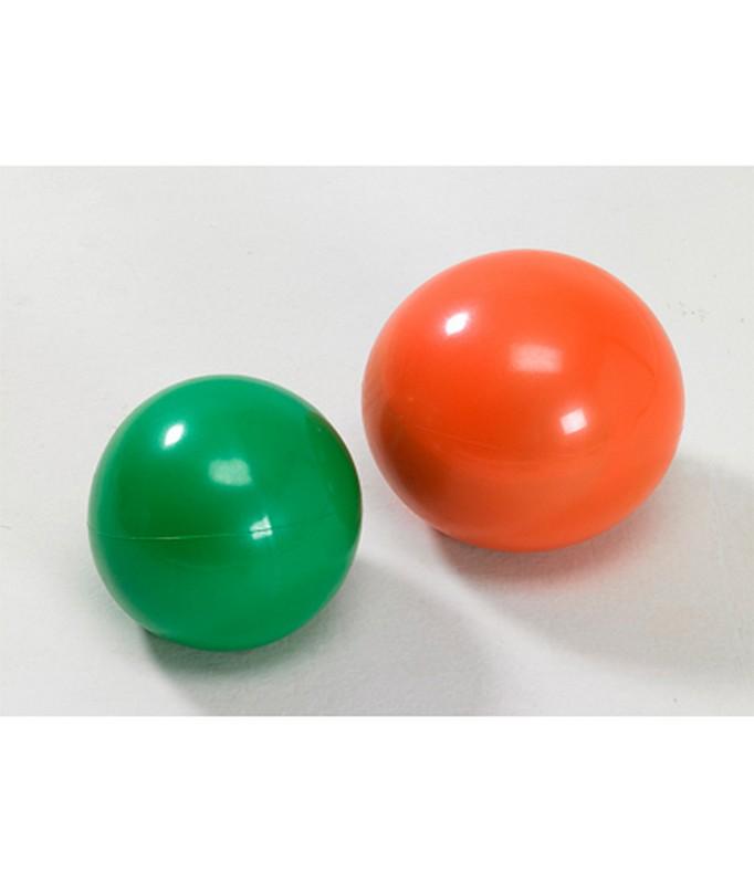 Мяч для Пилатес, 2 кг K-Well KW2112-2
