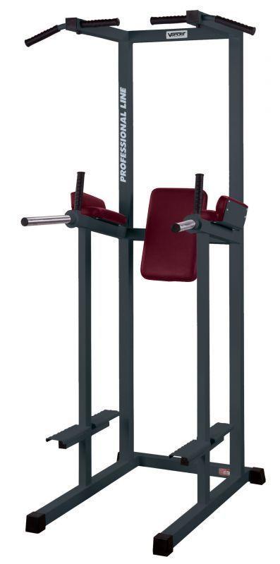 Купить Комбинированный станок (разборный) Interatletik Gym ST-312P,