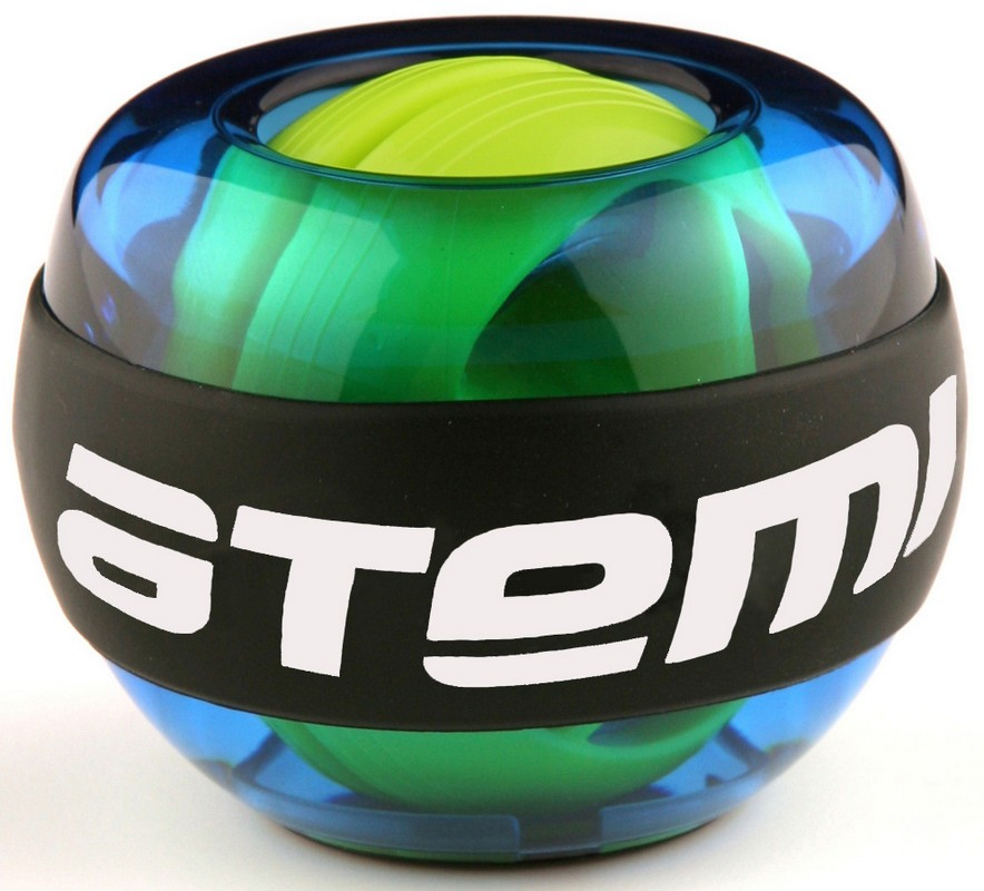 Эспандер кистевой Atemi APB01 фото