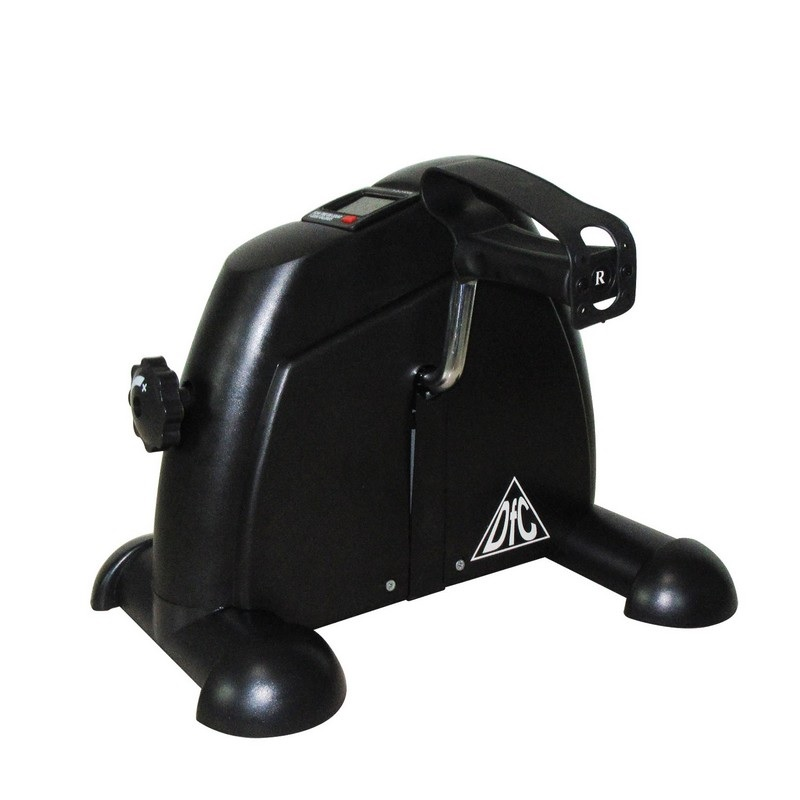 Купить Велотренажер мини DFC B1.2,