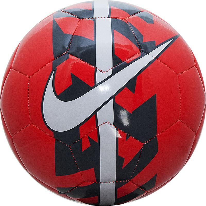 413d2227930b Мяч футбольный Nike React р.4 SC2736-671