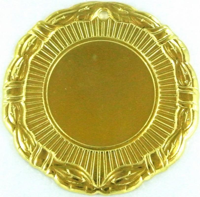 Медаль MD Rus. 50 G